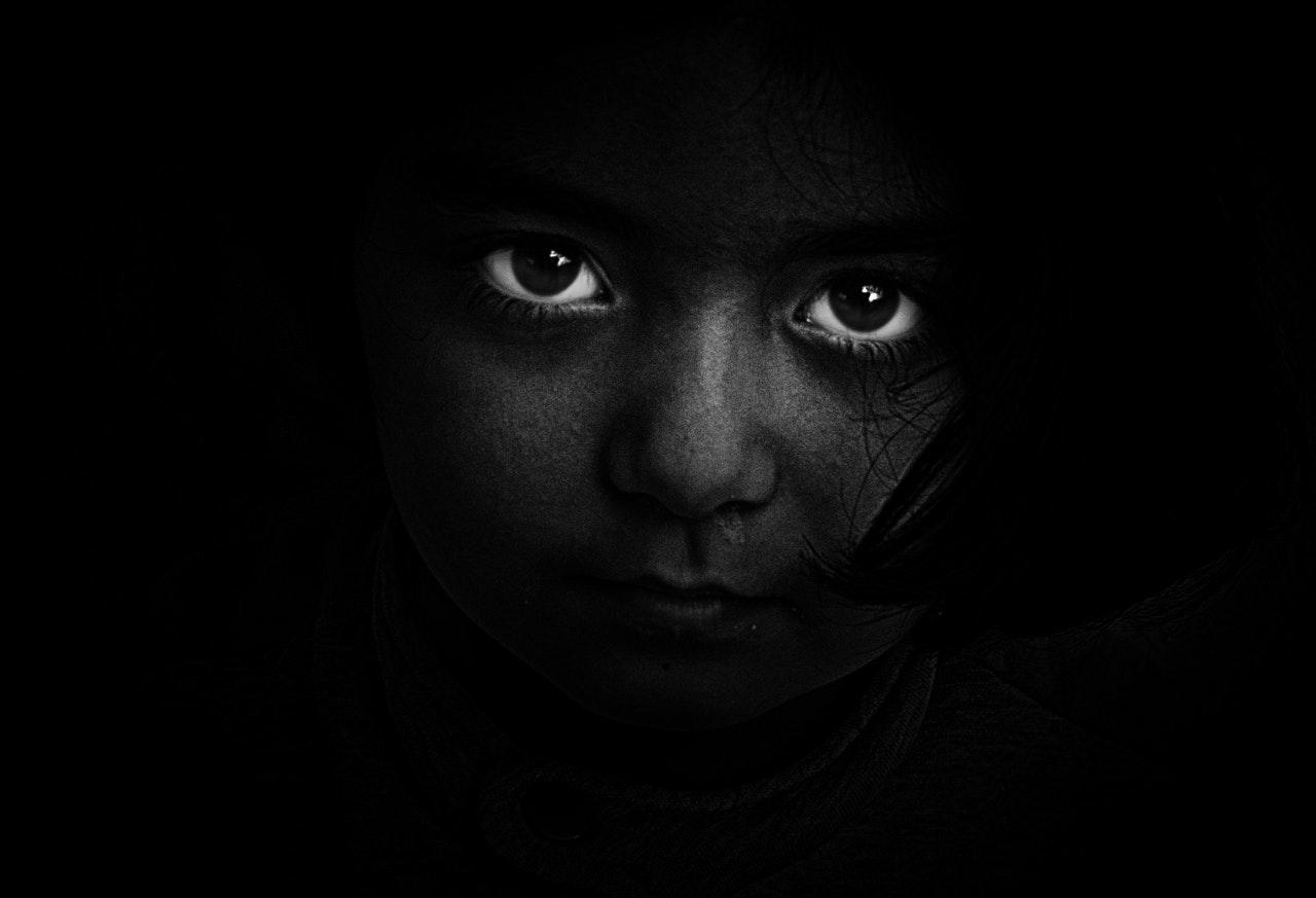 Non à la maltraitance Non à la maltraitance des enfants