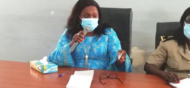Droit de l'Homme : Un accompagnement de la Côte d'Ivoire jugé nécessaire dans son interaction avec les mécanismes universels (Rapport CNDH)
