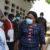 Abobo: Le CNDH aux côtés des élèves handicapés en danger