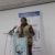 Mécanisme CNDH-Media: La présidente du CNDH appelle à une mobilisation de la presse