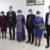 Une délégation de la FIDHOP en visite de travail au CNDH