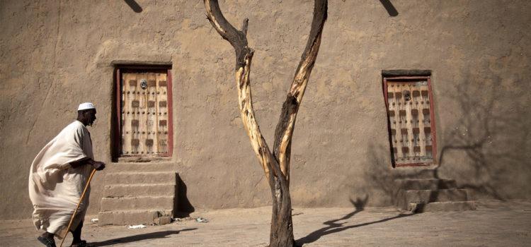 L'UNESCO met en garde contre de faux certificats censés valider l'exportation de biens culturels africains