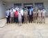 Kabadougou : La CRDH participe à une campagne sensibilisation sur l'affichage et la phase de contentieux électoral