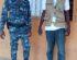 Kabadougou/ La CRDH en mission pour le respect de la liste électorale provisoire