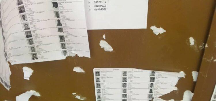 Liste électorale provisoire : Le CNDH interpelle l'ensemble du corps social