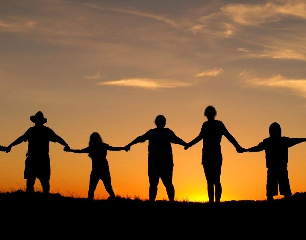 Journée internationale des peuples autochtones