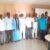 Ferkessédougou/ Promotion des droits de l'homme: La Crdh Tchologo sensibilise les populations