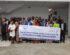 Observation électorale: Le CNDH et la société civile renforcent leurs capacités
