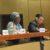 Reconnaissance du mérite; La Côte d'Ivoire au Conseil des Droits de l'homme de l'ONU pour  3 ans