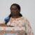 Représentation de la femme dans les assemblées élues/ Le  CNDH  lance un programme de coaching  pour les élections