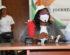 Journée mondiale du Sida/Le CNDH  en campagne de sensibilisation à Yopougon