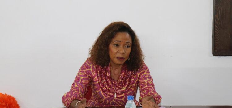 Violences faites aux femmes : le CNDH pose la réflexion avec des ONG
