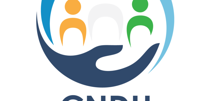 Droit de l'Homme : Le CNDH obtient le statut « A » au niveau mondial