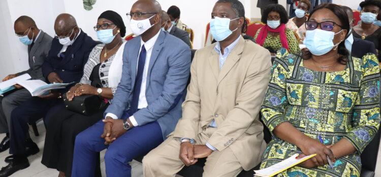 Journée des Droits de l'Homme de la CEDEAO : Le CNDH fait des recommandations