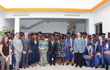 Le CNDH a lancé le cycle IV de l'université des droits de l'homme