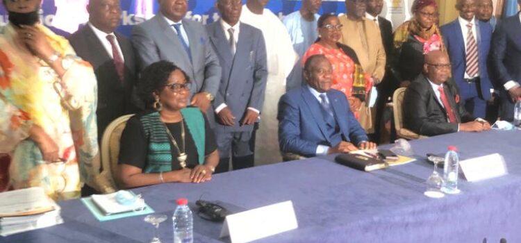 Gestion efficace d'une Institution Nationale des Droits de l'Homme : L'expérience ivoirienne s'exporte au Cameroun et en Centrafrique