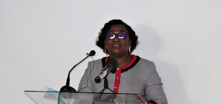 Université des Droits de l'Homme: 86 auditeurs reçoivent leur parchemin