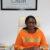 Droits de l'Homme dans l'espace Francophone : l'ivoirienne Namizata Sangaré prend la tête de l'AFCNDH
