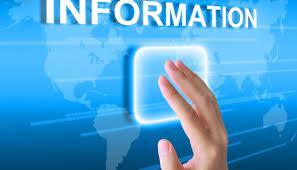 Journée internationale de l'accès universel à l'information